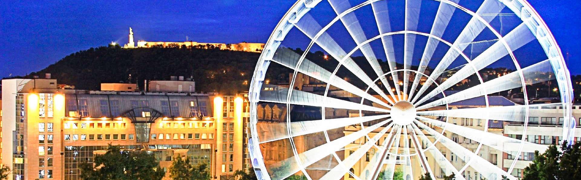 Kempinski Hotel Corvinus Budapest - EDIT_EXTERIOR.jpg
