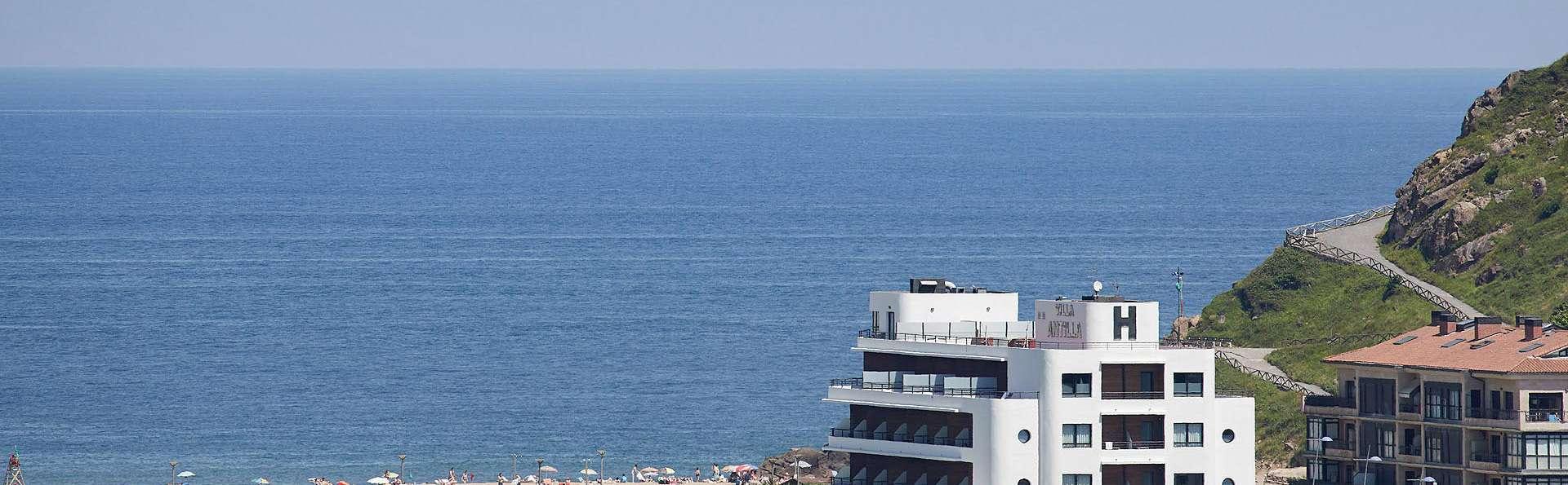 Hotel & Thalasso Villa Antilla - EDIT_N2_FRONT_01.jpg