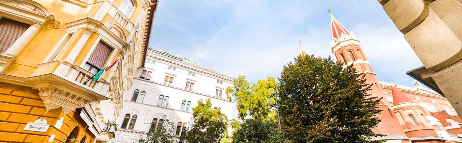 Palazzo Zichy - EDIT_WEB_FRONT.jpg