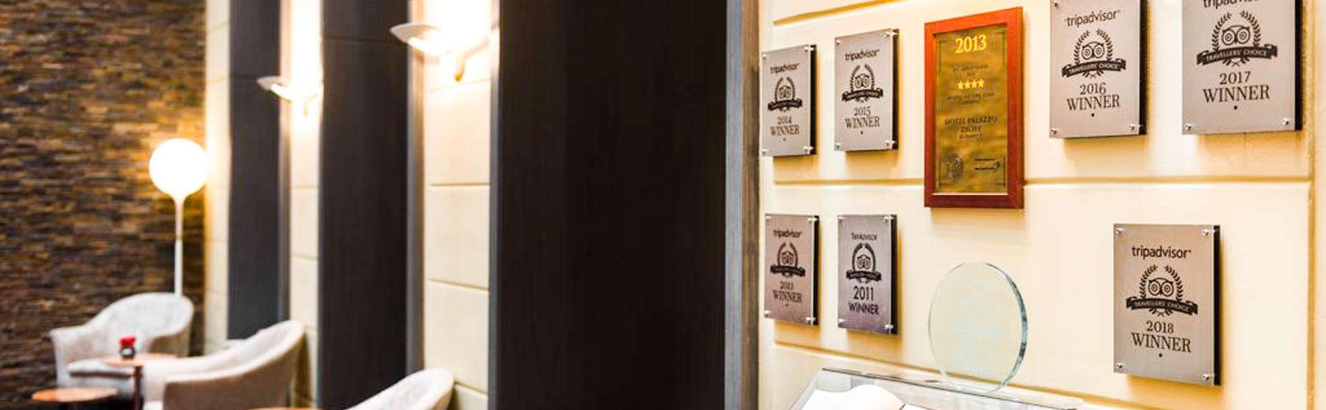 Palazzo Zichy - EDIT_WEB_LOOBY5.jpg