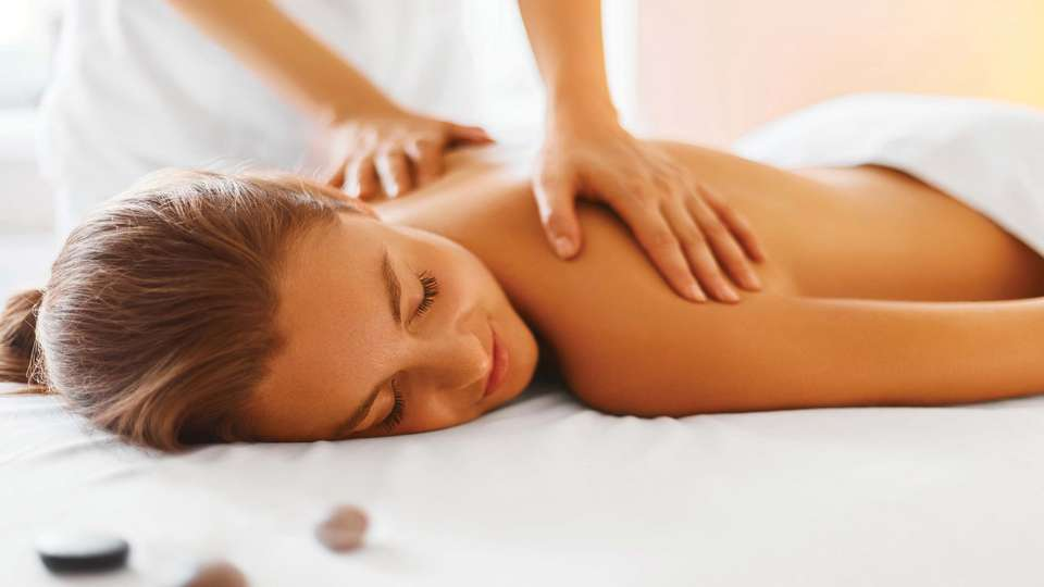 Hôtel Radiana - EDIT_Massage_Californien.jpg