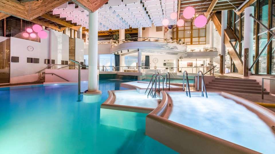 Hotel Schaepkens Van St Fijt - EDIT_AC_THERMAE_2000_03.jpg