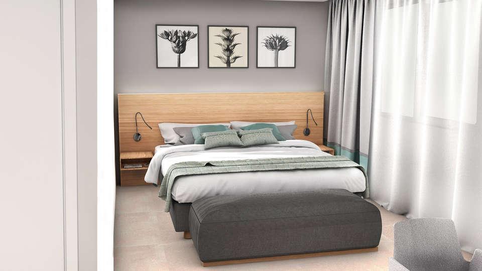 Nuevo Hotel balneario de la Virgen - EDIT_N2_ROOM_02.jpg