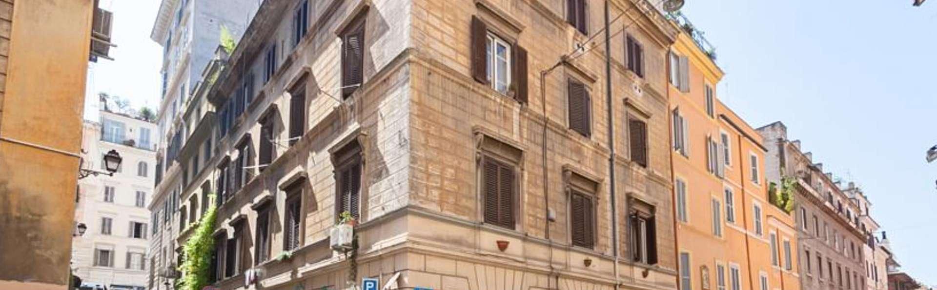 Relais Monti - EDIT_FRONT_02.jpg