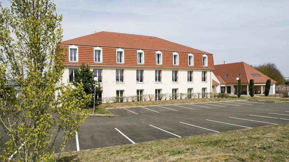 Epi Hôtel - EDIT_FRONT_03.jpg