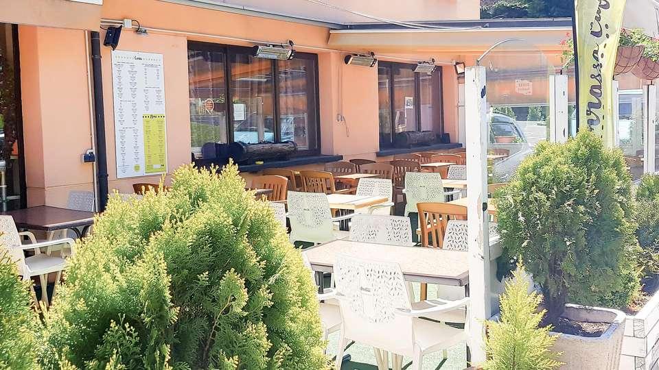 Hotel Sucara - EDIT_N2_FRONT_02.jpg