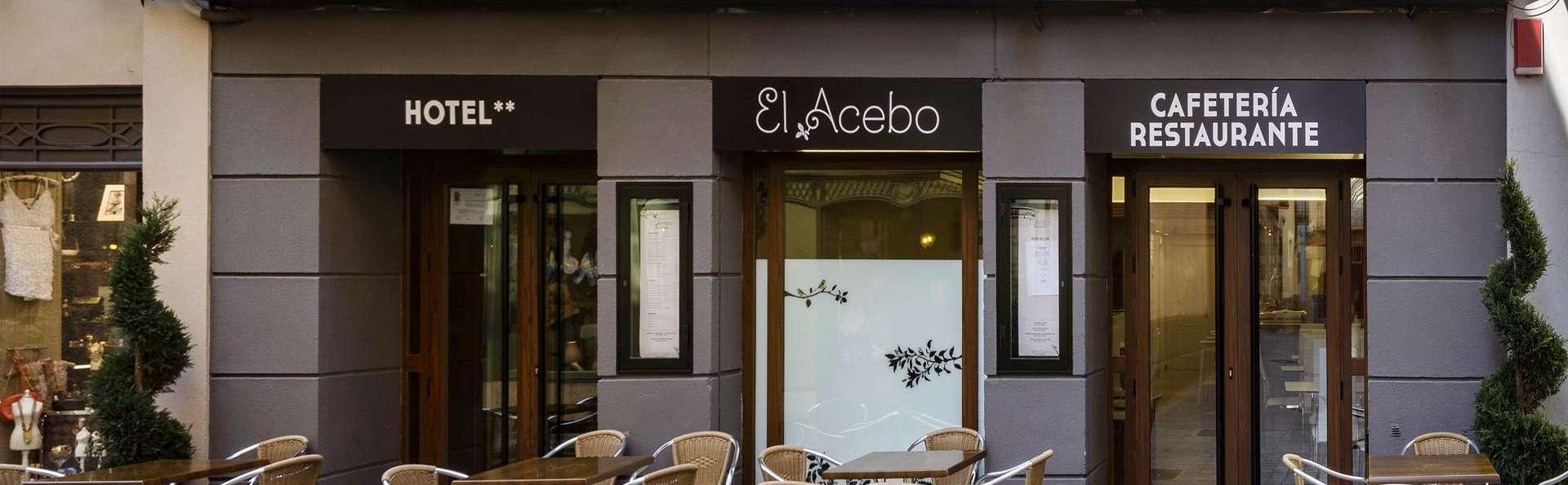 Hotel El Acebo - EDIT_FRONT_01.jpg