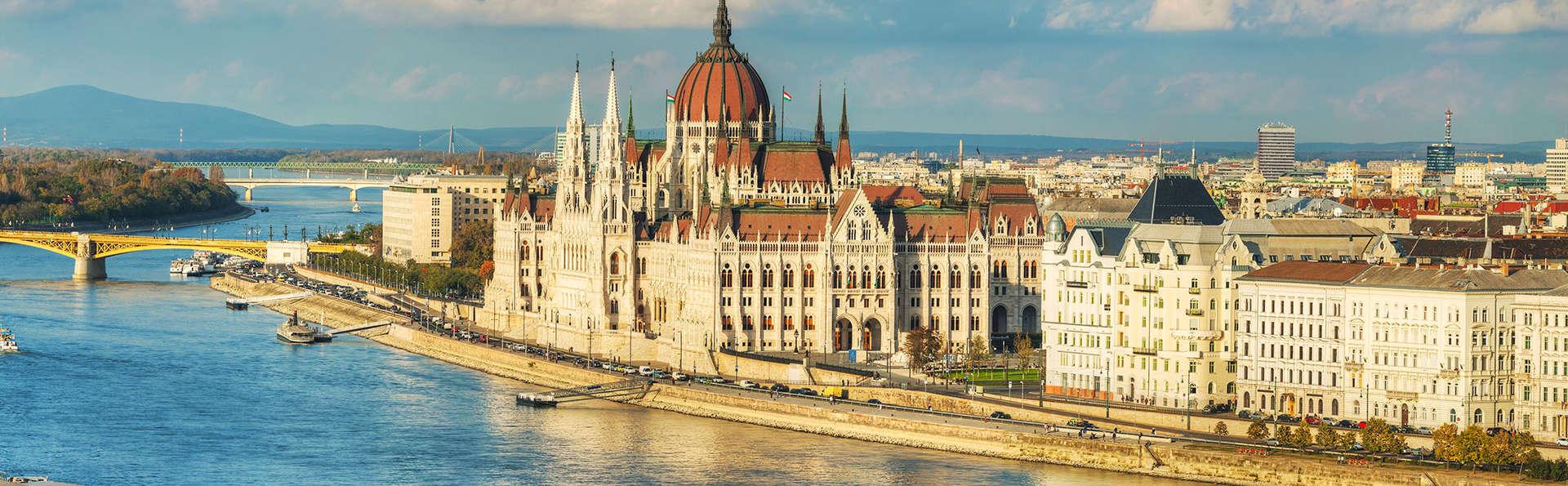 Novotel Budapest Centrum - EDIT_BUDAPEST2.jpg