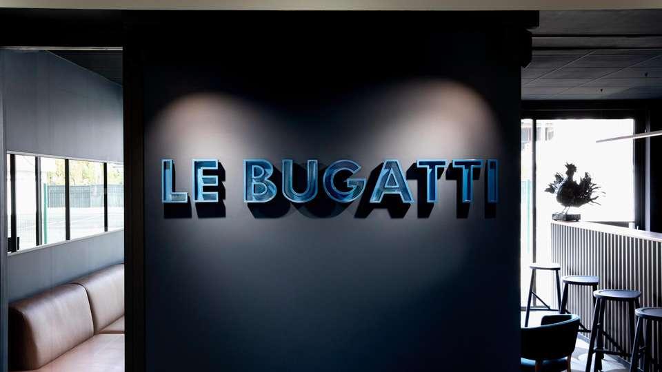 Hôtel Le Bugatti - EDIT_NEW_LOBBY_01.jpg