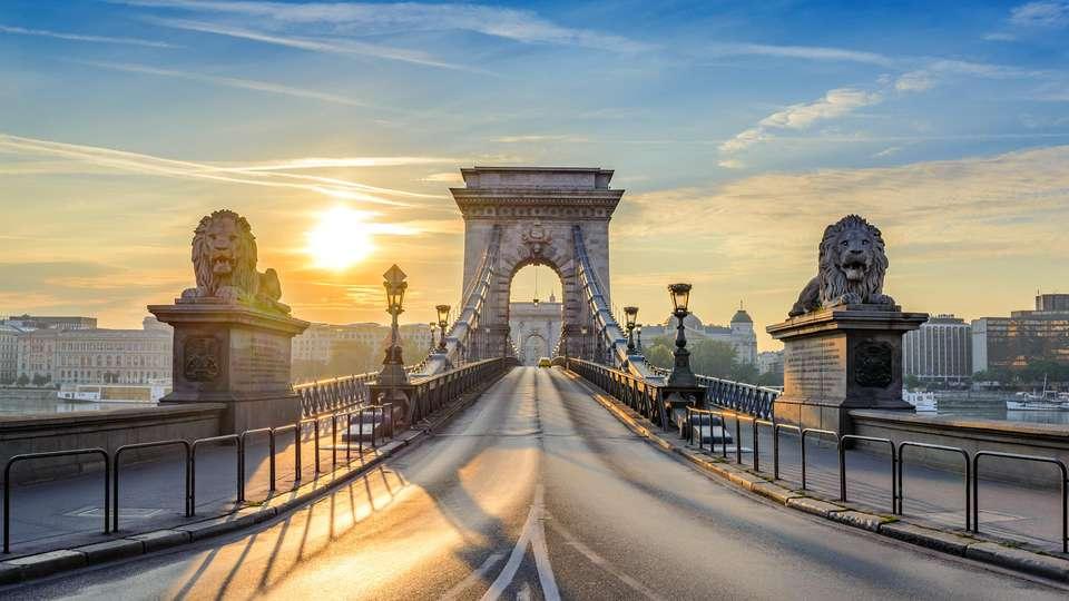 Prestige Hotel Budapest - EDIT_DESTIANTION_01.jpg