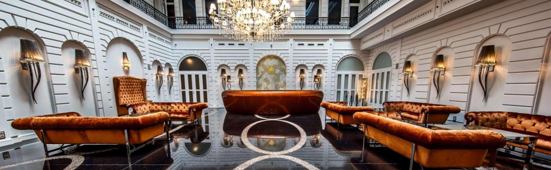Prestige Hotel Budapest - EDIT_LOBBY_02.jpg