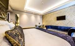 Prestige Hotel Budapest 4* - Budapest, Ungheria