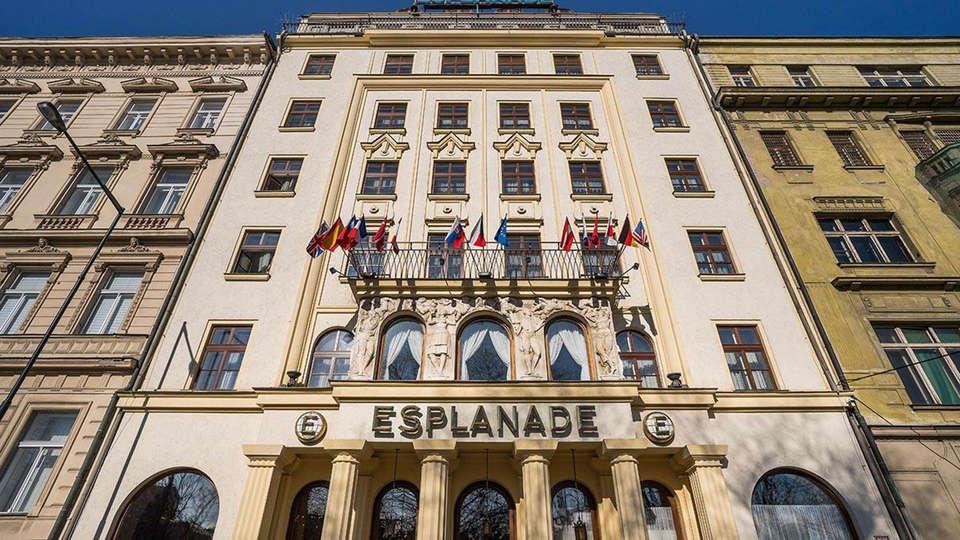 Esplanade Hotel Prague - EDIT_FRONT.jpg