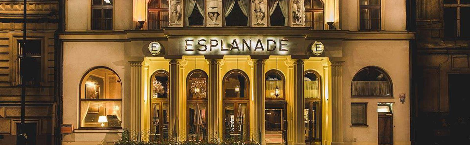 Esplanade Hotel Prague - EDIT_FRONT2.jpg