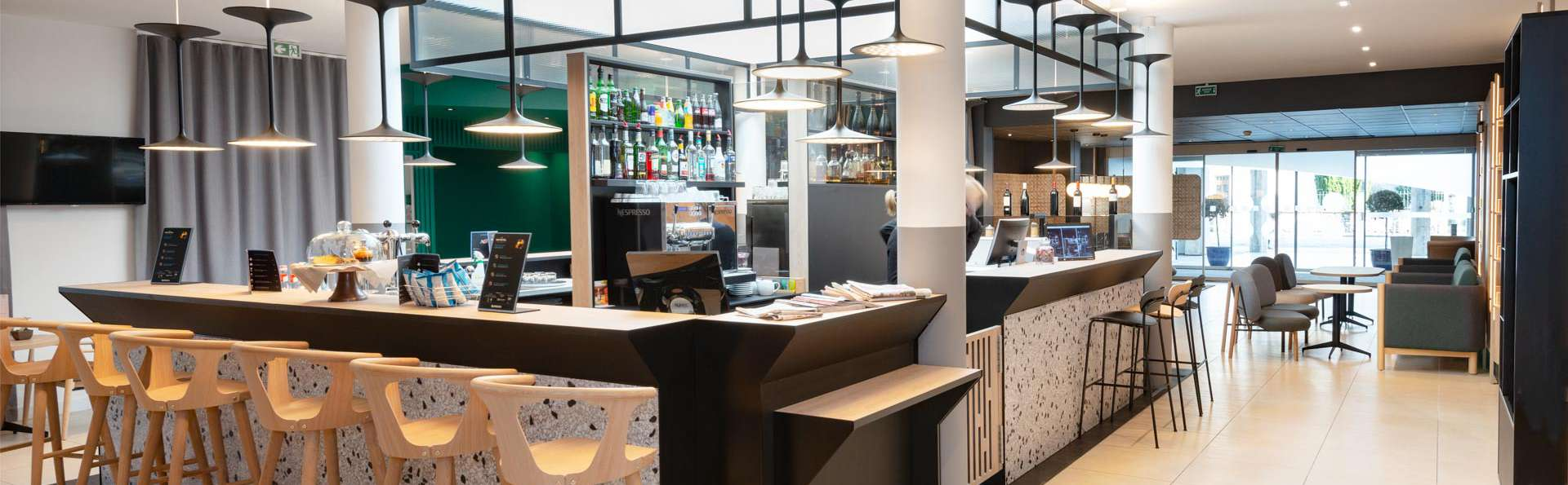 Novotel Blois Centre Val de Loire - EDIT_BAR_02.jpg