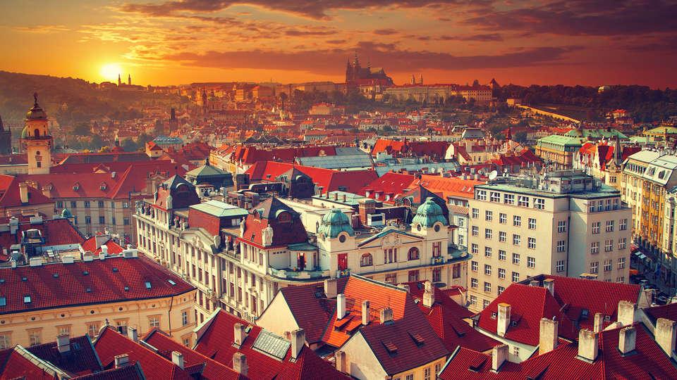 Grandium Prague - EDIT_DESTINATION_02.jpg