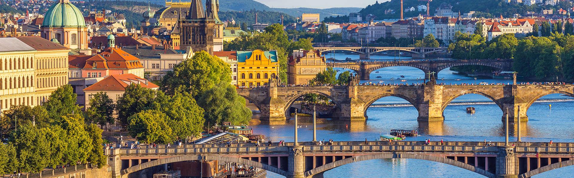 Grandium Prague - EDIT_DESTINATION_04.jpg