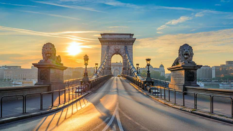 Mercure Budapest City Center - EDIT_DESTINATION_02.jpg