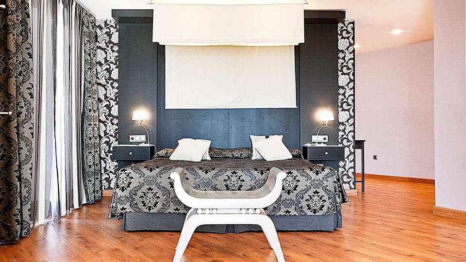 Hotel Campos de Baeza - EDIT_SUITE_07.jpg