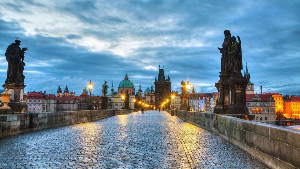 Novotel Praha Wenceslas Square - EDIT_praga1.jpg