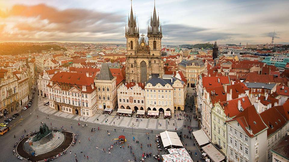 Novotel Praha Wenceslas Square - EDIT_praga2.jpg