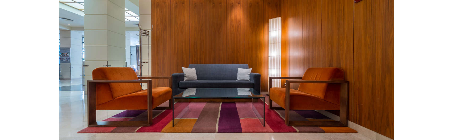 K+K Hotel Opera - EDIT_LOBBY_01.jpg