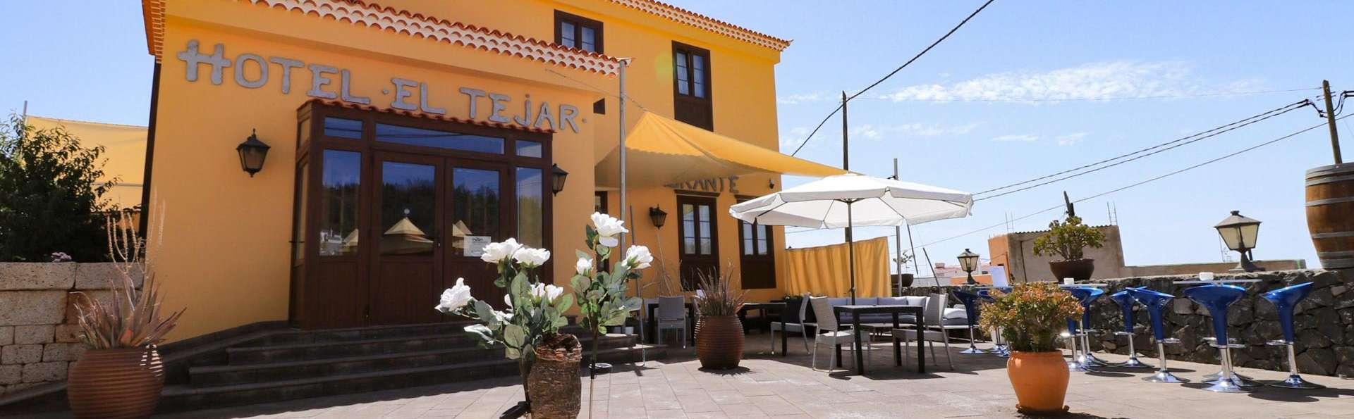 El Tejar Hotel & SPA - EDIT_FRONT_01.jpg