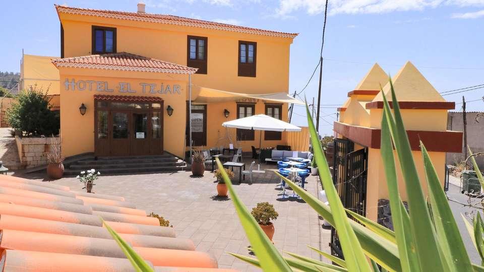 El Tejar Hotel & SPA - EDIT_FRONT_02.jpg