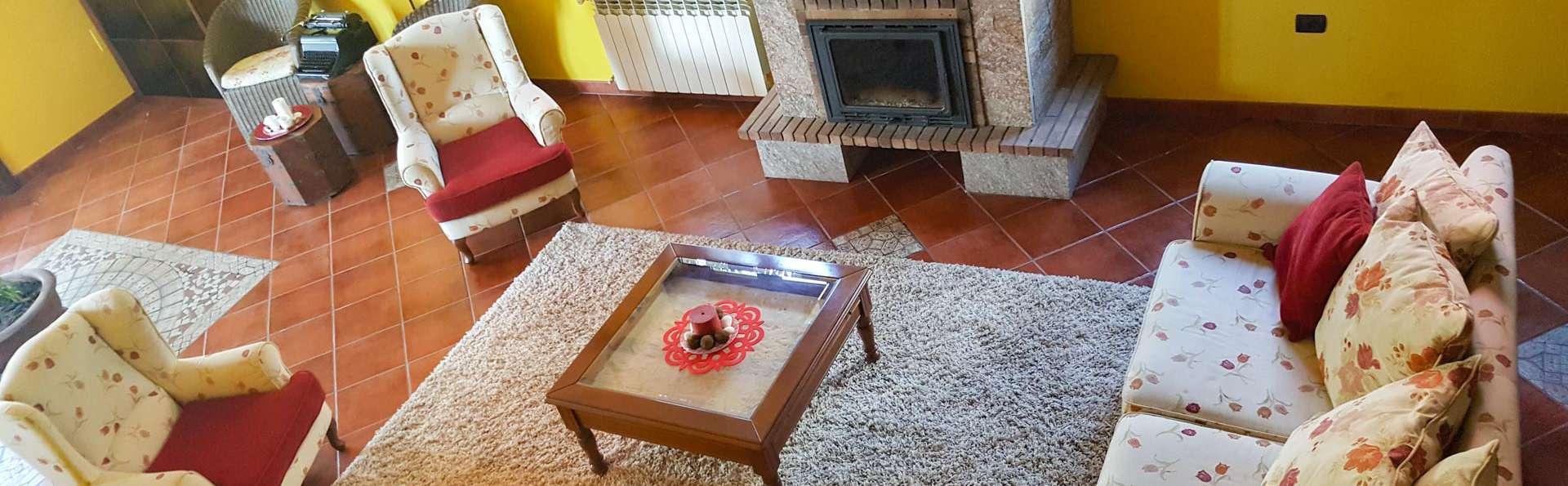 El Tejar Hotel & SPA - EDIT_LOUNGE_01.jpg