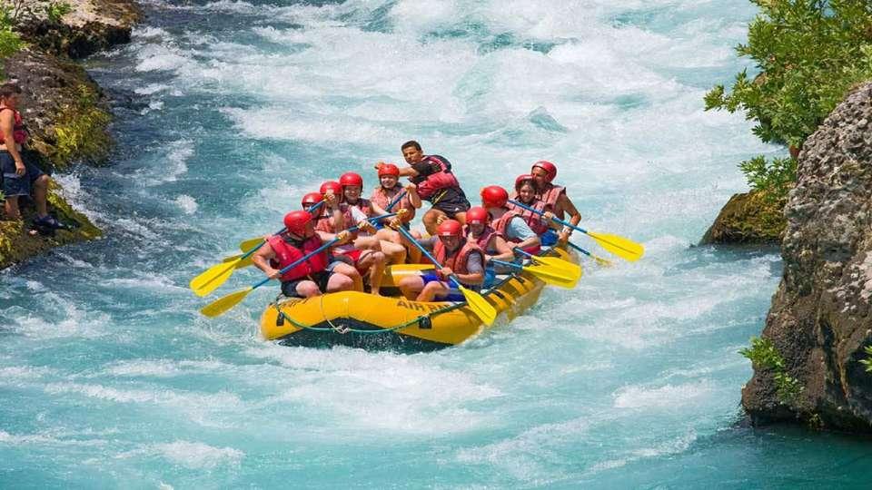 Appart'hôtel - Rive Droite - EDIT_Rafting.jpg