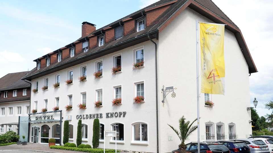Ringhotel Goldener Knopf - EDIT_FRONT_05.jpg
