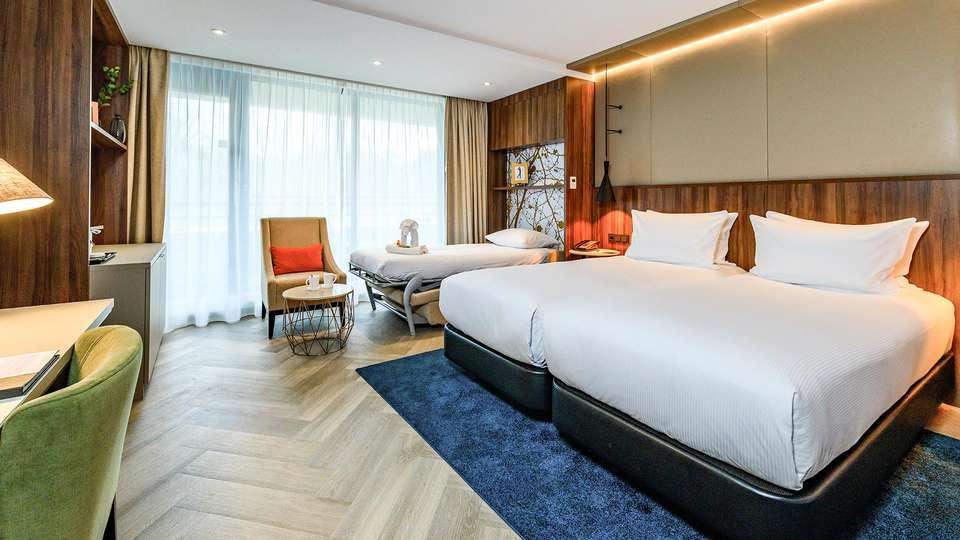 DoubleTree by Hilton Royal Parc Soestduinen - EDIT_N5_DELUXE_01.jpg