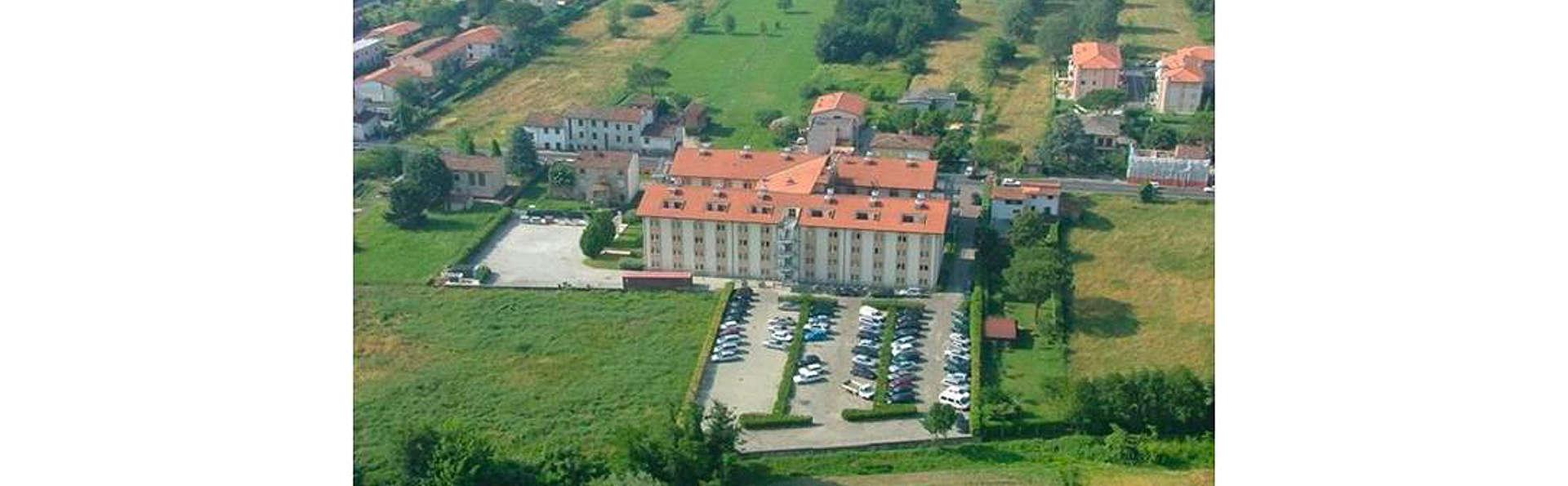 Best Western Grand Hotel Guinigi - EDIT_AERIAL_01.jpg