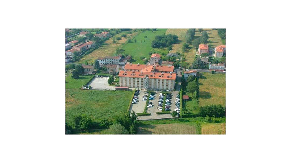 Best Western Grand Hotel Guinigi - EDIT_AERIAL_01.jpg