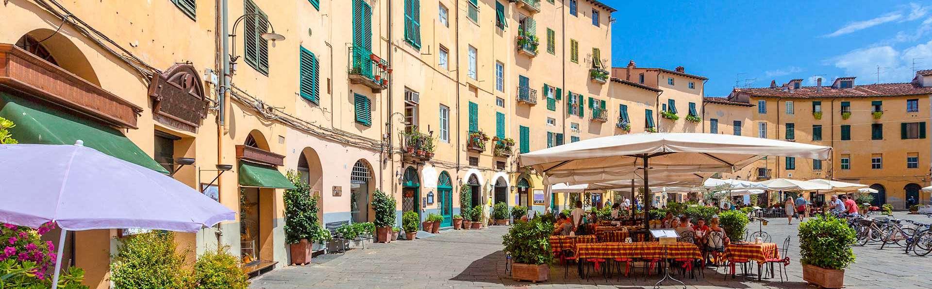 Best Western Grand Hotel Guinigi - EDIT_DESTINATION_03.jpg