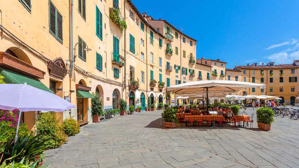 Best Western Grand Hotel Guinigi - EDIT_DESTINATION_03.jpg