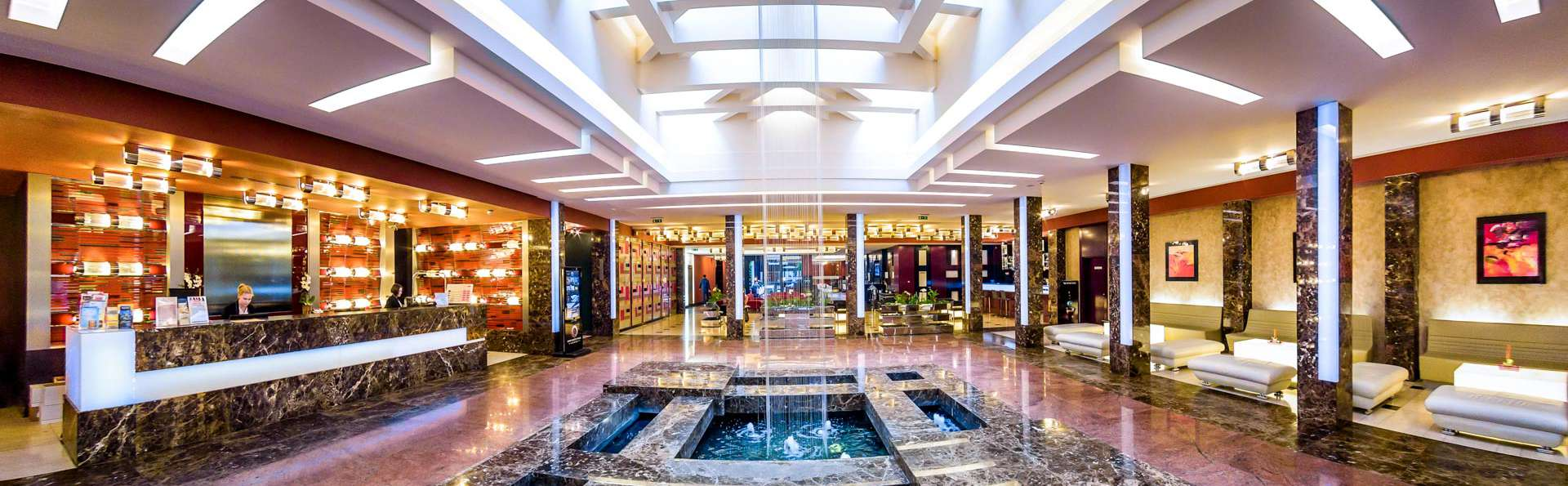 Grand Majestic Plaza - EDIT_LOBBY_01.jpg
