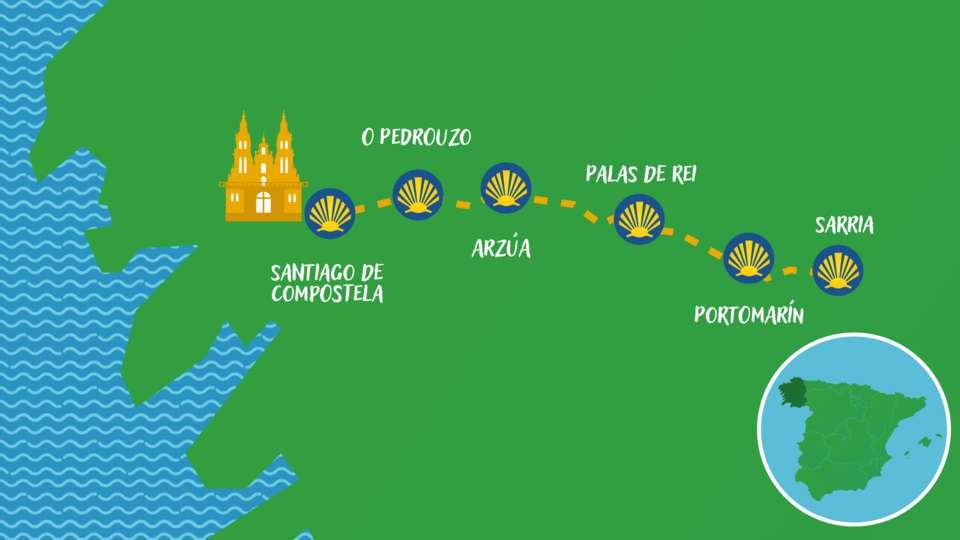 Programa Camino de Santiago - v2.png