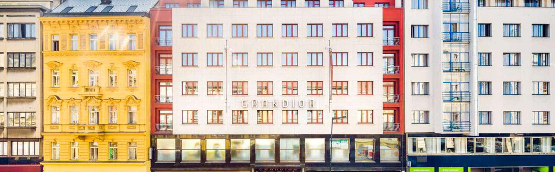 Grandior Hotel Prague - EDIT_FRONT.jpg
