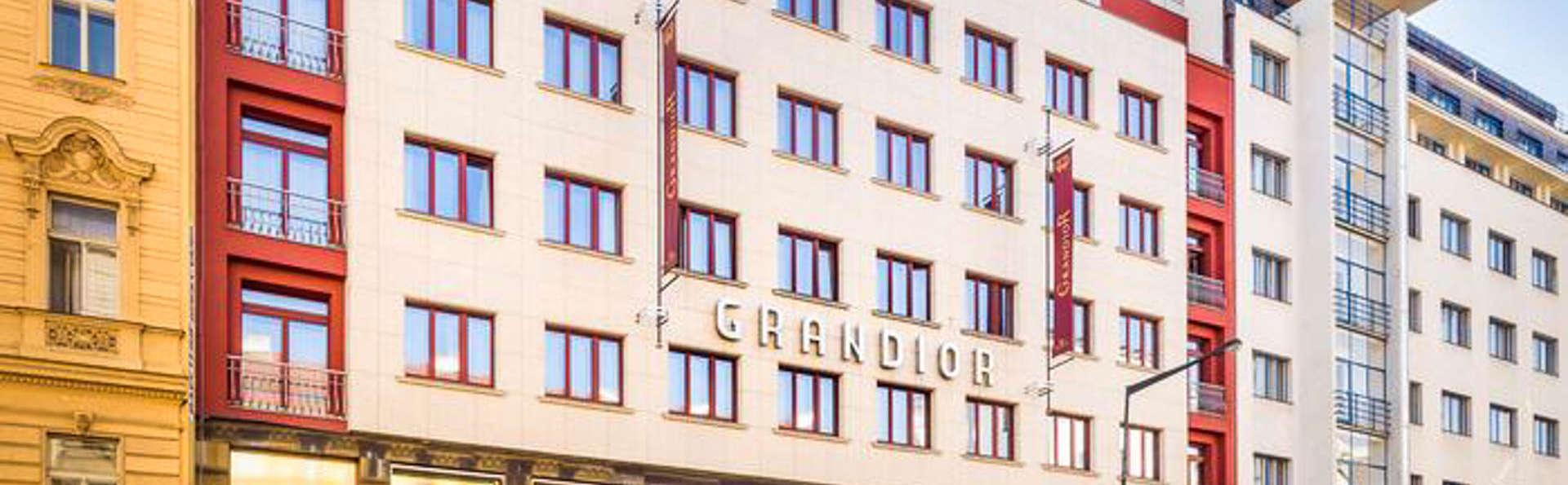 Grandior Hotel Prague - EDIT_FRONT2.jpg