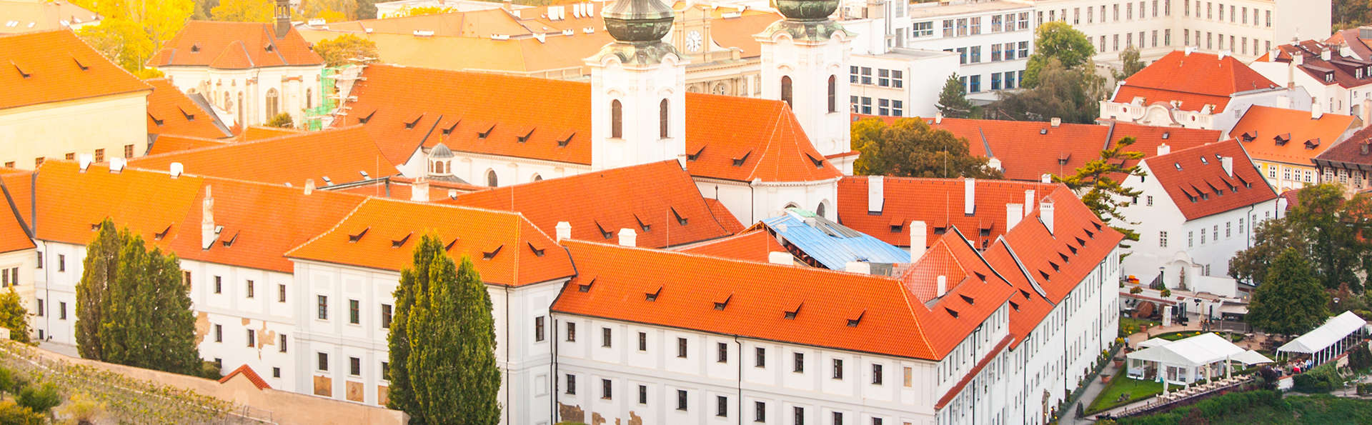 Grandior Hotel Prague - Edit_Prague__1___1_.jpg