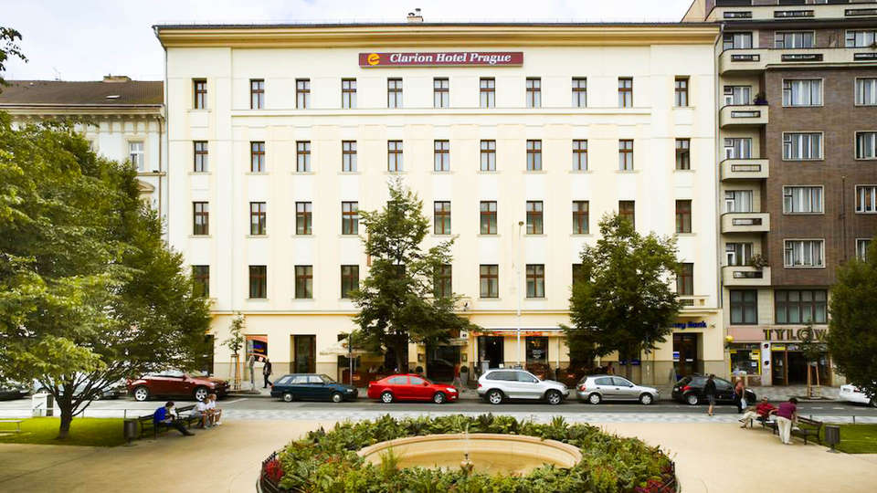 Clarion Hotel Prague City - EDIT_FRONT.jpg