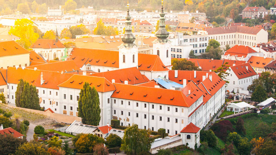 Hotel Noir Prague - Edit_Prague__1_.jpg