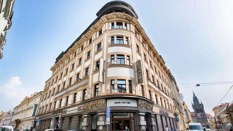 NYX Hotel Prague by Leonardo Hotels - EDIT_FRONT_01.jpg