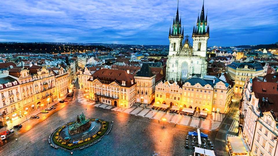 NYX Hotel Prague by Leonardo Hotels - EDIT_WEB_DESTINATION_01.jpg