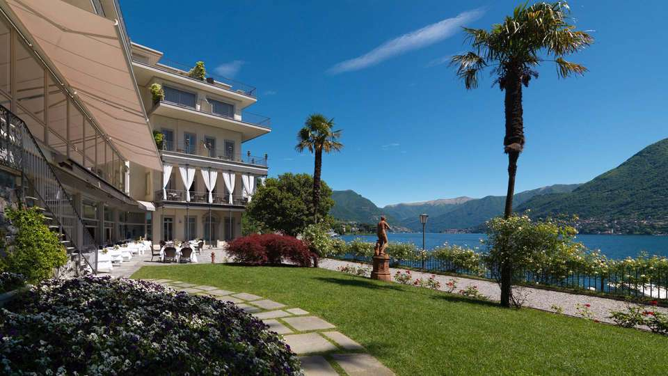 Hotel Villa Flori - EDIT_FRONT_01.jpg