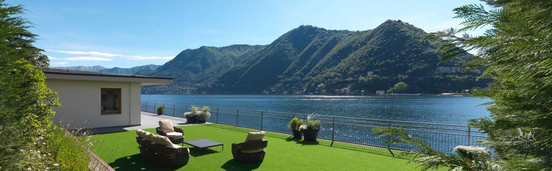 Hotel Villa Flori - EDIT_TERRACE_01.jpg