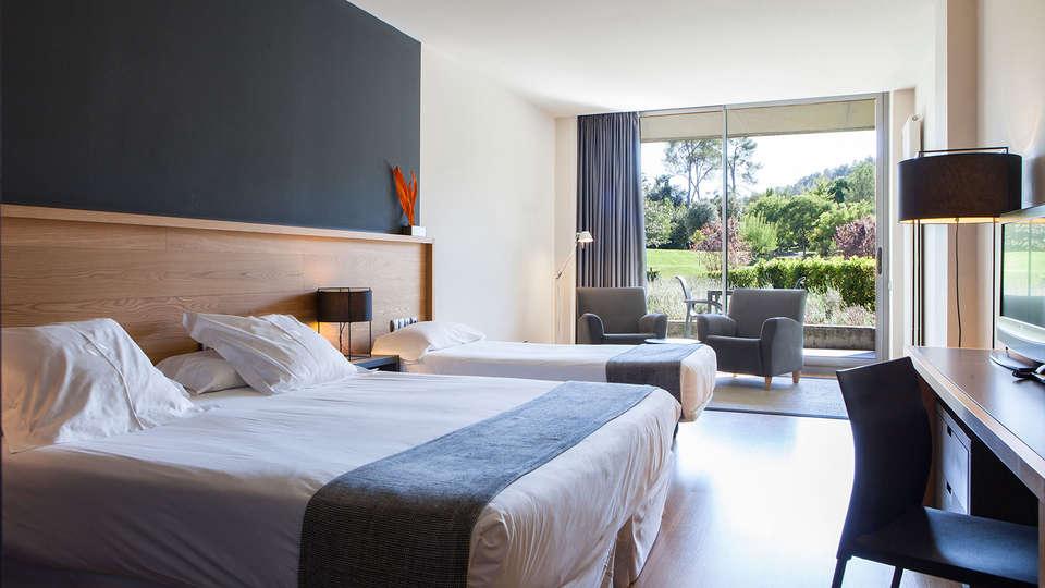 Hotel Món Sant Benet - EDIT_N2_TRIPLE_01.jpg