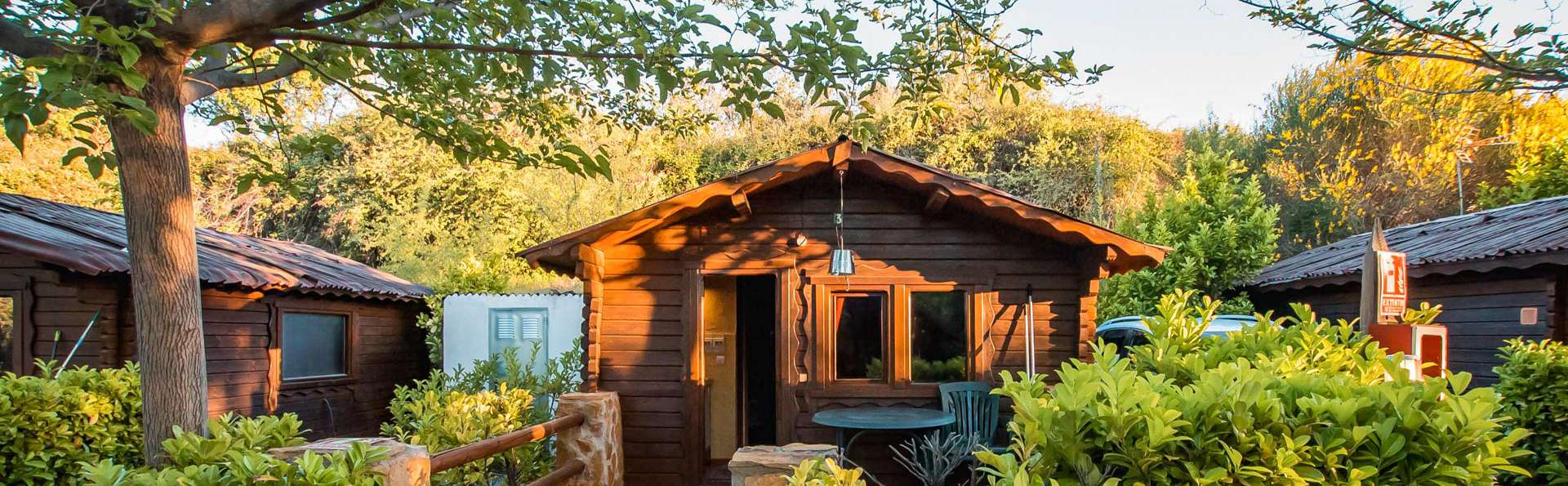 Fuente del Lobo Bungalows (Adults Only) - EDIT_NEW_EXTERIOR_02.jpg