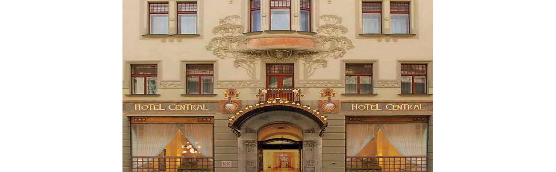 K+K Hotel Central - EDIT_WEB_FRONT_01.jpg